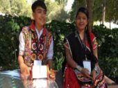 Meet the kids who made PM Modi and Bibi's Gandhi Ashram visit a success