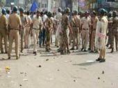 Bhima-Koregaon bandh: Petition filed against Rahul Gandhi and Prakash Ambedkar for disrupting law and order