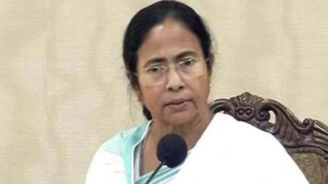 West Bengal: Budget focuses on social schemes