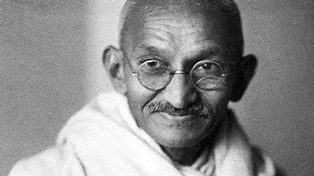 Mahatama Gandhi Death Anniversary: 10 Stirring Quotes From