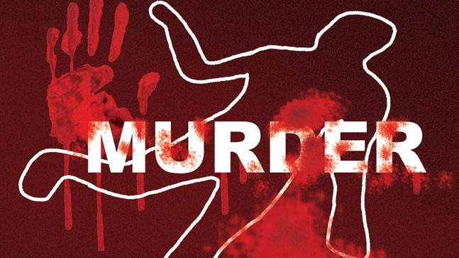 Delhi: Man beats wife and toddler son to death