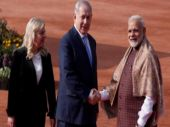 Netanyahu to visit Taj Mahal, meet CM Yogi Adityanath in Agra: 10 things to know