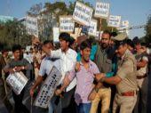 Padmaavat should be banned, impose janta curfew: Karni Sena chief Lokendra Singh Kalvi