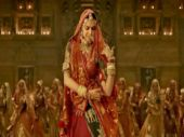 Padmaavat banned in Madhya Pradesh till govt reviews SC order: MP BJP Chief