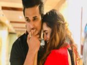 Congratulations! Bigg Boss 9 contestants Prince Narula, Yuvika Chaudhary get engaged