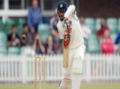 Cheteshwar Pujara to play county cricket in April after IPL snub