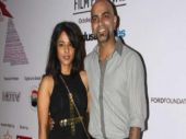 Divorce goals: TV personality Raghu Ram and Sugandha Garg end their marriage and how