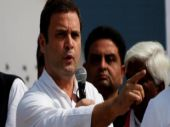 Resurgent Rahul to launch Mission 2019