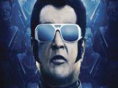 Rajinikanth's 2.0 teaser will be out soon, confirms Shankar