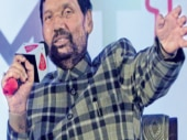 Ram Vilas Paswan said that the Consumer Protection Bill will enhance consumer rights.