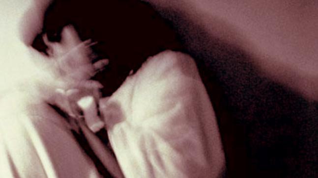 India rape and murder: Suspect in Haryana case found dead