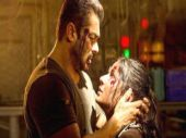 Tiger Zinda Hai box office collection Day 25: Salman film heads towards Rs 350 crore