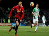 FA Cup: Sanchez makes stunning debut as Manchester United progress