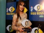 Hina treated me like servant; Vikas can't be a friend: 5 explosive statements made by Bigg Boss 11 winner Shilpa Shinde after her win