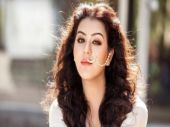 Bigg Boss 11 winner Shilpa Shinde finally reveals why she didn't attend Arshi's party