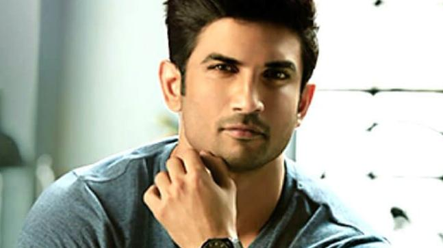 Young Hero Turns Down Rs 15 Cr Ad Deal
