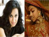 Swara Bhaskar, Deepika Padukone from Padmaavat