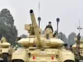 Indian Army to buy specialised ammunition for T-90 battle tanks