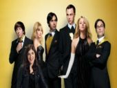 Here's why The Big Bang Theory is coming to an end