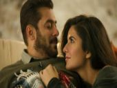 Tiger Zinda Hai box office collection Day 23: Salman film continues its victory run
