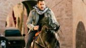 Tiger Zinda Hai box office collection Day 20: Salman film to earn Rs 350 crore