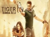 Tiger Zinda Hai box office collection Day 27: Salman-Katrina film steadily marches on