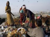 Delhi: Citizens terming garbage charge a waste