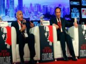 India Today Conclave's 2nd edition to be held in Hyderabad, here's the entire guest list