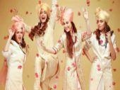 Kareena Kapoor's Veere Di Wedding release date delayed, now pushed to June