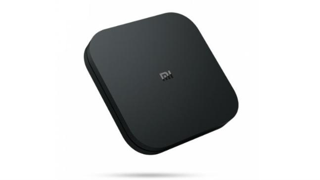 Image result for Xiaomi Mi Box 4 SE