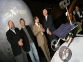 Google Lunar XPRIZE competition called off without a winner: All about it