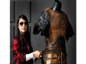 This Delhi-based design house created the Padmaavat warrior-looks that you loved