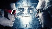 2.0 release date fight: Rajinikanth jumps in to solve director Shankar and Lyca Productions' problems