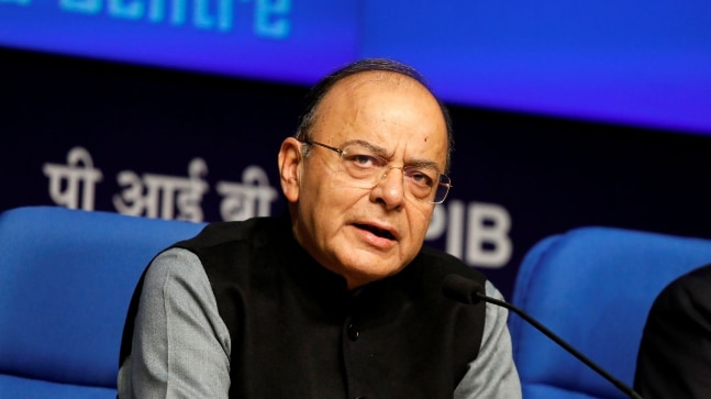 FM Arun Jaitley breaks silence on PNB fraud, says auditors failed to detect fraudulent transactions