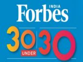 Forbes India's '30 Under 30' list: Here are some unsung young guns who made it