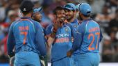India vs South Africa, 6th ODI: Kuldeep, Chahal in focus again in series finale