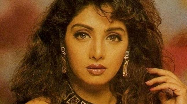 Sridevi died due to accidental drowning