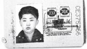 IN PICS | Fake passports that helped North Korean leaders travel the world revealed