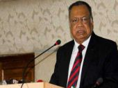 Bangladesh continuing efforts for durable solution to Rohingya crisis: Foreign Minister