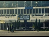 Chandigarh airport closed for runway expansion