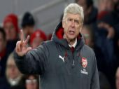 Arsene Wenger calls English players 'masters of diving'