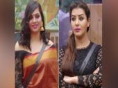 Shilpa Shinde lashes out at Arshi Khan for spreading rumours about her marriage plans