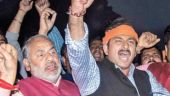 BJP leader Manoj Tiwari wants to expose AAP govt in public by bringing out its past 'misdeeds'