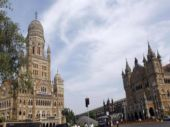 """More than half the seats vacant for disabled people as BMC still mulls where to """"adjust"""" them"""