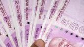 Agra banks reel under bad loans as borrowers turn defaulters