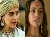 Kangana Ranaut's Manikarnika is the new Padmaavat: Are fringe groups India's new censor board?