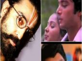 Tamil films that would be Padmavatied if they were to release now