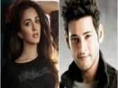 Bharat Ane Nenu actress Kiara Advani is bowled over by co-star Mahesh Babu. Here's what she said