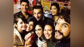 This former Bigg Boss contestant to be seen in a comedy show next