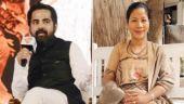 Rajni Basumatary has written an open-letter to Sabyasachi Mukherjee.